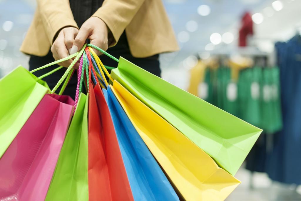 Accompagnement, assistance et conseils pour réduire le temps de magasinage