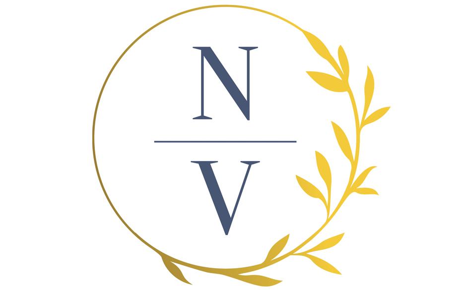 NickyVie est un service de conciergerie à domicile et un service de magasinage personnalisé dans la région de Montréal